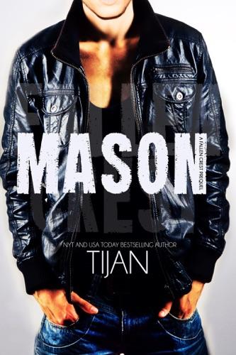 Tijan - Mason