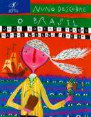 Nuno descobre o Brasil Book Cover