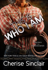 This Is Who I Am PDF Download