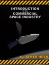 Introduction To The Commercial Space Industry