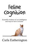 Feline Cognition
