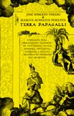 Terra Papagalli Book Cover