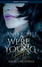 And Both Were Young PDF Download
