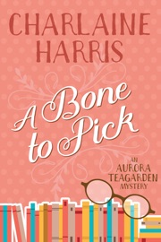 A Bone to Pick PDF Download