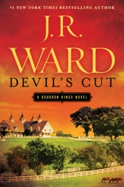 Devil's Cut PDF Download