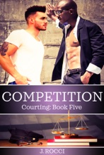 Courting 5: Competition
