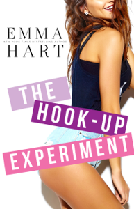 The Hook-Up Experiment Summary
