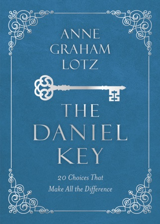 The Daniel Key PDF Download