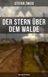 Download and Read Online Der Stern über dem Walde: Eine Liebesgeschichte