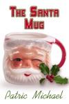 The Santa Mug