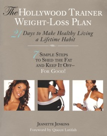 The Hollywood Trainer Weight Loss Plan