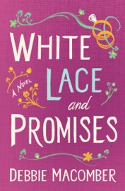 White Lace and Promises PDF Download