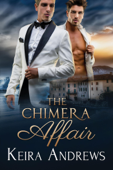 The Chimera Affair