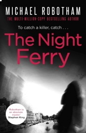 The Night Ferry PDF Download