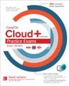 CompTIA Cloud Certification Practice Exams Exam CV0-002