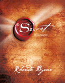 The Secret (versione italiana) Book Cover