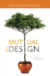 Mutual By Design