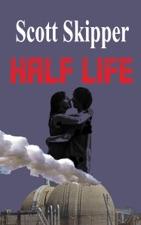 half life mac os x free download
