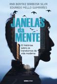 Janelas da mente Book Cover