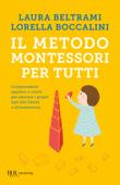 Il metodo Montessori per tutti Book Cover