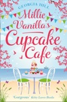 Millie Vanillas Cupcake Caf