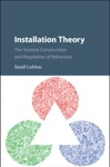 Installation Theory