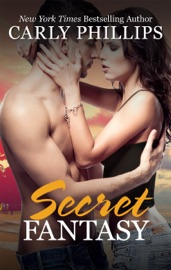 Secret Fantasy PDF Download