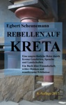 Rebellen Auf Kreta