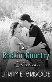 The Rockin' Country Collection