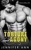Torture and Agony - Book 3