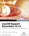 MacOS Support Essentials 1013 - Apple Pro Training Series