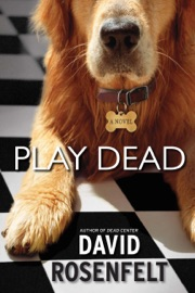 Play Dead PDF Download