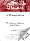 El Da Del Seor