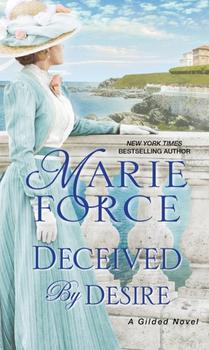 Marie Force - Deceived by Desire