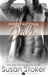 Protecting Julie PDF Download