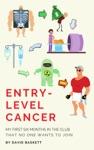 Entry-Level Cancer