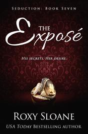 The Exposé book
