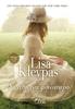 Lisa Kleypas - Συνέβη ένα φθινόπωρο artwork