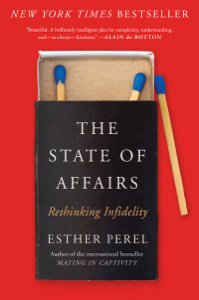 The State of Affairs Summary