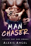 Man Chaser