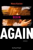 Begin Again (versione italiana)