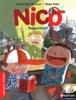 Nico, rapporteur ! - Roman Vie quotidienne - De 7 à 11 ans