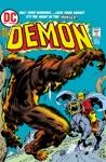 The Demon 1972- 6