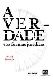 A Verdade E As Formas Juridicas