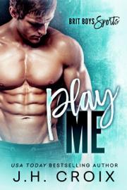 Play Me book