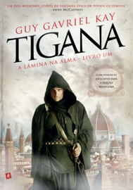 Tigana - A Lâmina na Alma PDF Download