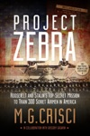 Project Zebra Roosevelt And Stalins Top-Secret Mission To Train 300 Soviet Airmen In America