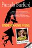 Pamela Burford - Undertaking Irene artwork