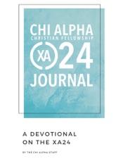 Download and Read Online XA24 Journal