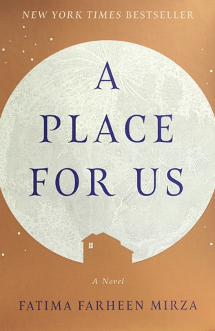 A Place for Us PDF Download